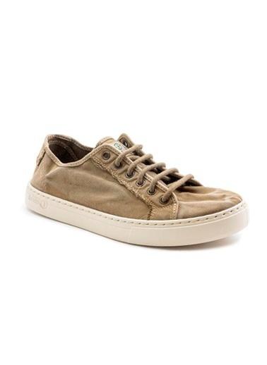 Natural World Sneakers Renkli